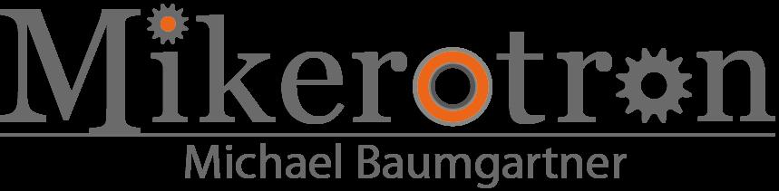 Mikerotron | Ihr Systematisierer